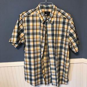 Marmot Casual Shirt